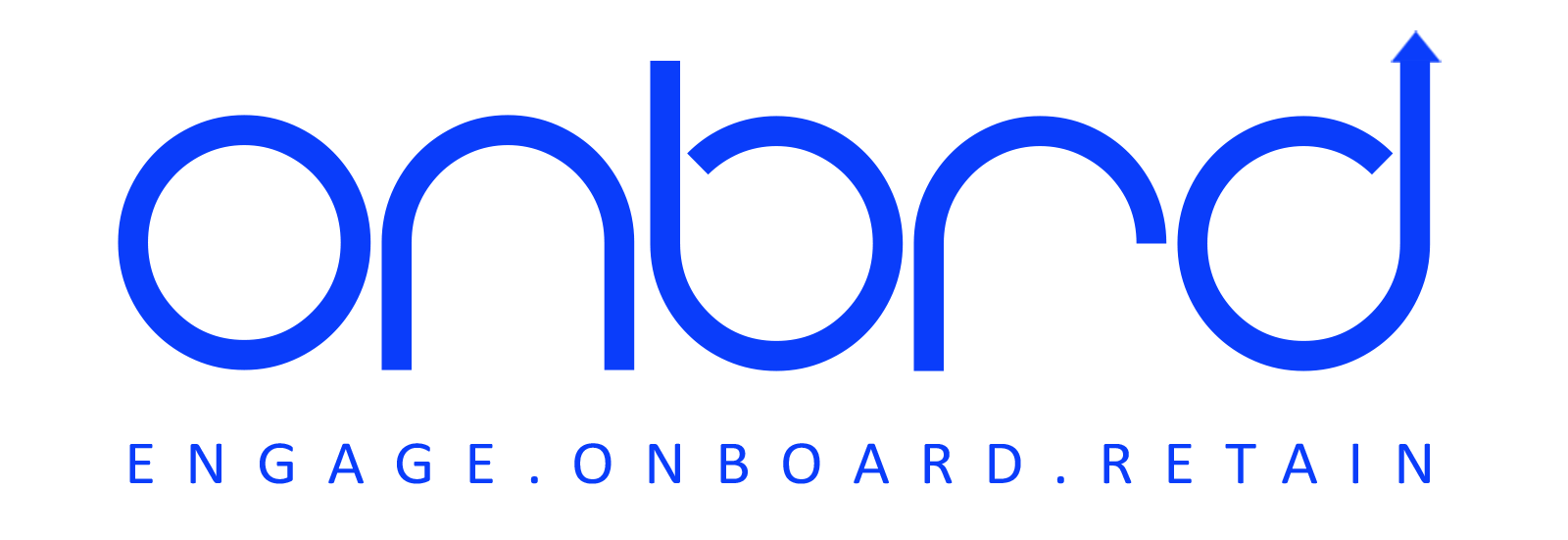 Onbrd.co.uk